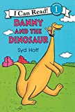 Danny and the Dinosaur (I Can Read Level 1)