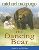 The Dancing Bear (Book & Tape)