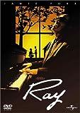 Ray / レイ [DVD] 画像