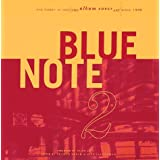 Blue Note 2: The Album Cover Art : The Finest in Jazz Since 1939