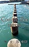 Conclu Zin-180116