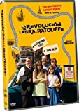 Mrs. Ratcliffe's Revolution [ NON-USA FORMAT, PAL, Reg.2 Import - Spain ] by Iain Glen by Iain Glen