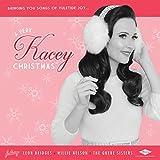 A Very Kacey Christmas