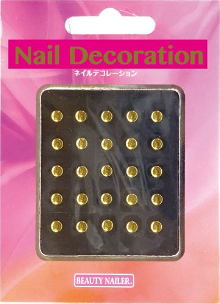 湿地意味するジェムビューティーネイラー ネイル用シール?ステッカー Nail Decoration ND-1