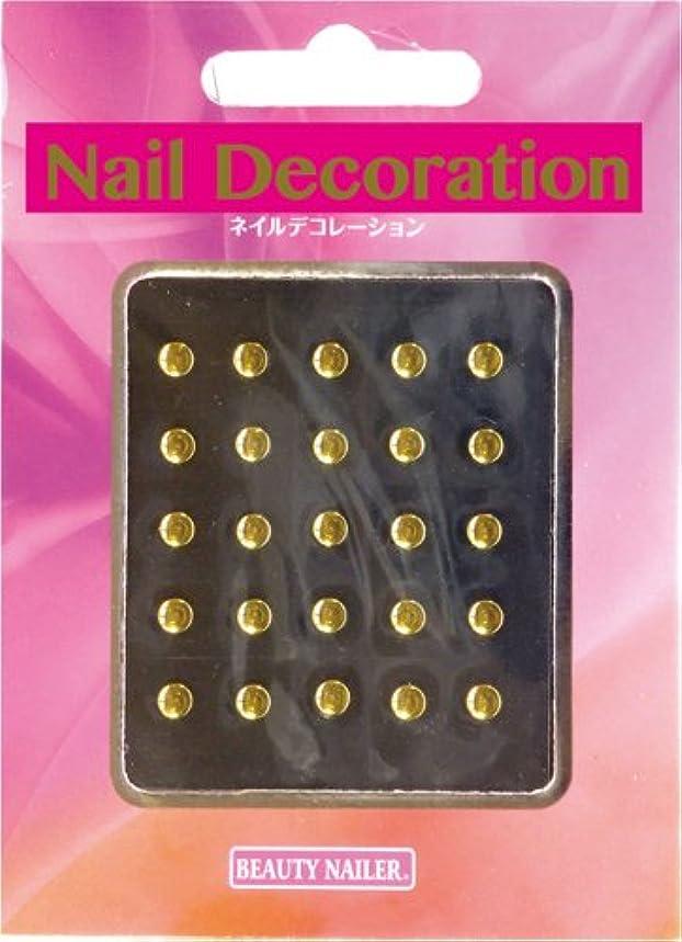 ビューティーネイラー ネイル用シール?ステッカー Nail Decoration ND-1