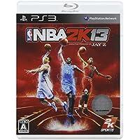 NBA2K13 - PS3