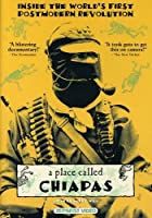 Place Called Chiapas [DVD] [Import]