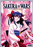 Sakura Wars TV: Complete Collection [DVD] [Import]