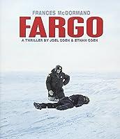 Fargo / [Blu-ray]