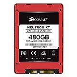 Neutron Series XT CSSD-N480GBXT