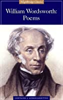 William Wordsworth: Poems (Highbridge Classics)