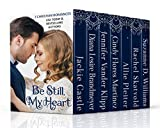 Be Still, My Heart (English Edition)