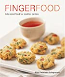 Fingerfood: Bite-sized Food for Cocktail Parties (Compacts) 画像