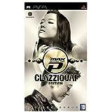 DJ Max Portable Clazziquai Editon (輸入版:韓国)