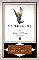 Cymbeline (The Pelican Shakespeare)