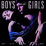 Boys & Girls (Hybr)