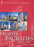 Health Facilities