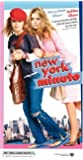New York Minute [VHS] [Import]
