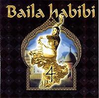 Baila Habibi 4