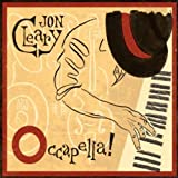 Occapella by JON CLEARY (2012-05-04)