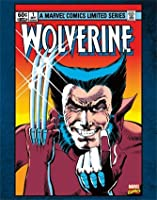 "Trends International""Wolverine""・ニ・」・オ・、・IN SIGN 7.8X11.8 INCH"