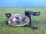 ホンダ 純正 ステップワゴン RK系 《 RK5 》 右フォグライト 33900-SZW-J01 P20600-17006511
