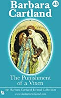The Punishment of a Vixen (The Eternal Collection)