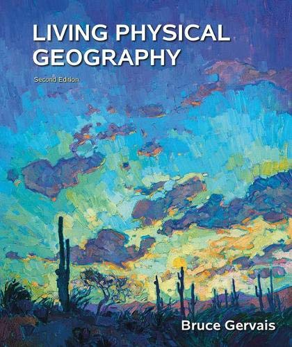 Download Living Physical Geography 1319056881