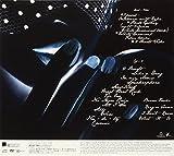 X-スペシャル・エディション(DVD付) 画像
