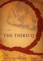 The Third Q