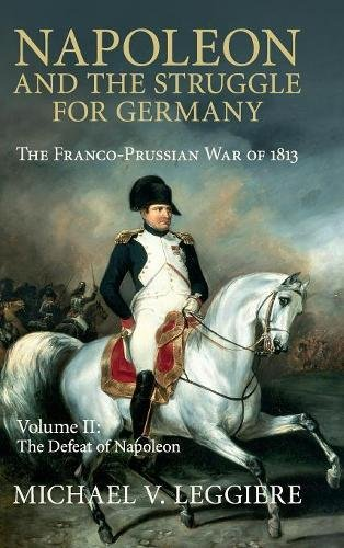 the cause and effect of the franco prussian war The austro-prussian war (1866) bismarck wearing one of the famous spiked helmets or pickelhaube these were designed by king frederick william iv of there was great french bitterness over the treaty of frankfurt which ended the franco prussian war and the loss of alsace and lorraine.