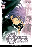 D.N.Angel - Vol. 1 - the Dawn of Dark [Import anglais]