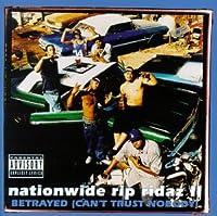 Nationwide Rip Ridaz 2 - Betray
