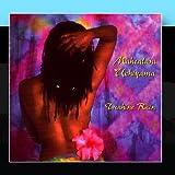 Tuahine Rain [Import, From US] / Mahealani Uchiyama (CD - 2006)