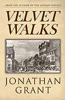 Velvet Walks