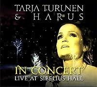 Tarja Turunen & Harus (Digi-Pak)