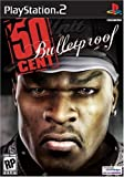50 Cent Bullet Proof / Game