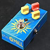 JAM PEDALS/THE CHILL