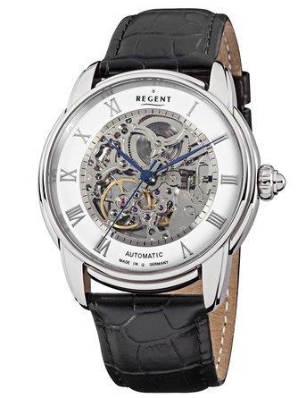 リージェント Regent Men's Watches GM-1432 男性 メンズ 腕時計 【並行輸入品】