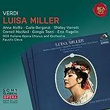 Verdi: Luisa Miller 画像