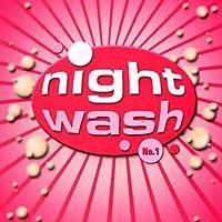 Nightwash No 1/Hauptwasch