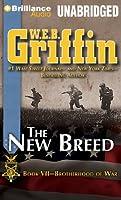 The New Breed (Brotherhood of War)