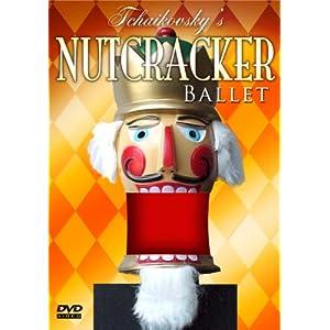Nutcracker [DVD] [Import]