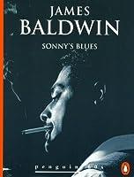 Sonny's Blues (Penguin 60s S.)
