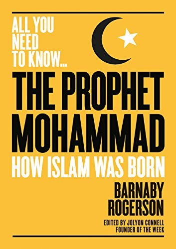 The Prophet Mohammed: The epic tale of the illiterate orphan who became the founder of Islam (All you need to know)