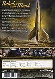 DVD Die Rakete zum Mond [Import allemand] 画像