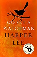 Go Set a Watchman by NA(1905-07-04)