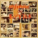 「無限のリヴァイアス」CDドラマ3 Sound Edition 3 あしたのまえに