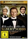 Albert Nobbs [Import allemand]