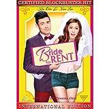 Bride for Rent DVD (International Edition)